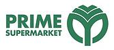 prime-supermarket-logo-png-2.png