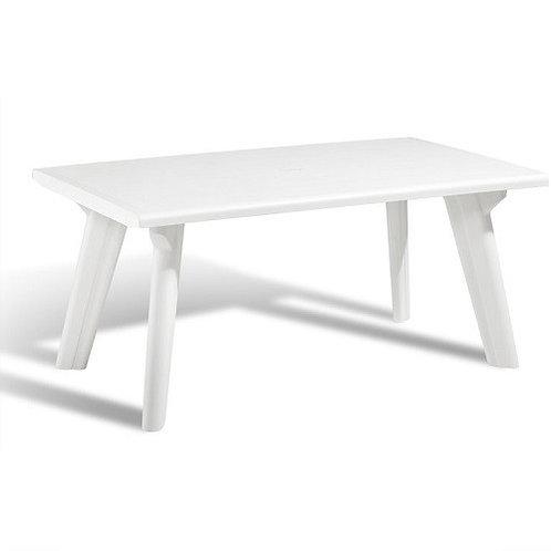 DANTE TABLE