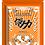 Thumbnail: Koli Muscle Injury (Super Power) Pain Relief Plaster - 5 pcs / 够力损伤超级强力止痛贴 - 5片