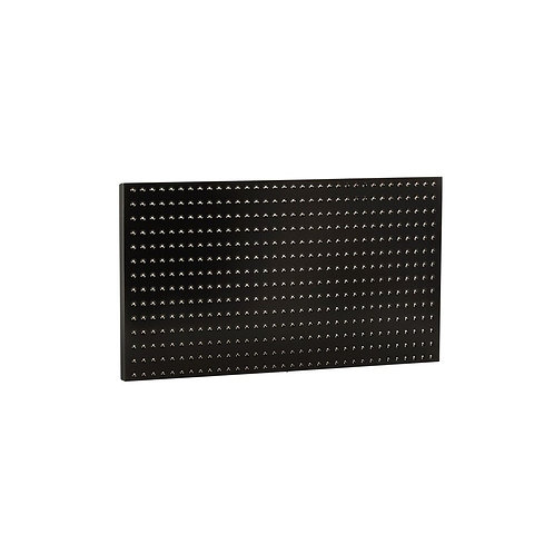 MAXE METAL PEG BACK LARGE TO FIT 900MM BAY 890 W X 558 H X 17MM D