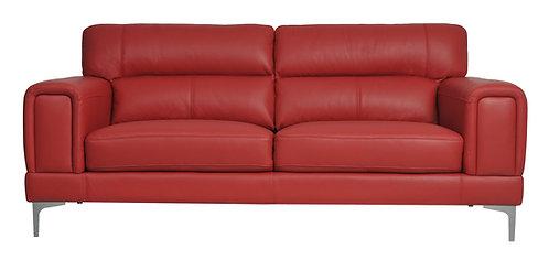 DOLCE AKA Sofa