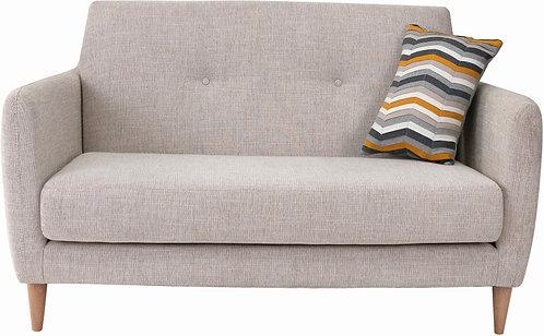BALLOT 2 Seater Sofa