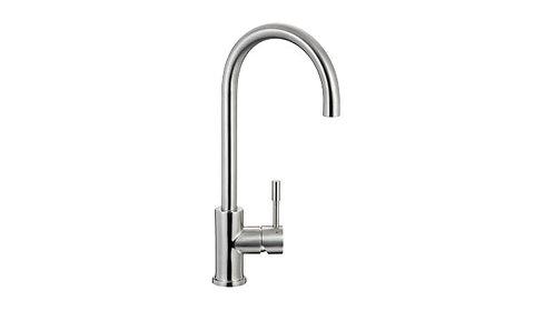 FRANKE kitchen tap - CT906C