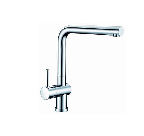 FRANKE kitchen tap - CT304C