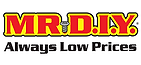 MR.DIY_logo.png