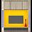 Thumbnail: BARIC - STVSU - 1800C