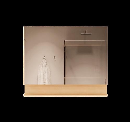 TRAGO 1.2m vanity mirror