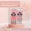 Thumbnail: Koli Menstrual Pain Relief Warming Cream (Extra Power) - 60g