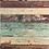 Thumbnail: BARNWOOD RU-21180BW