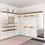 Thumbnail: GOMA - L Open Concept Wardrobe