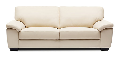 DOLCE SHIRO 2 Seater Sofa