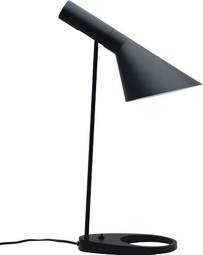 Weevil Table Lamp
