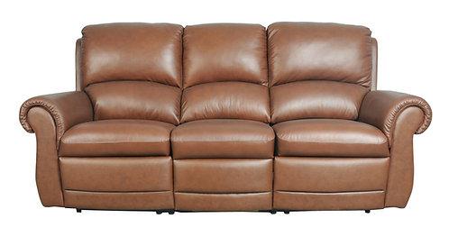 DOLCE LEAH Sofa