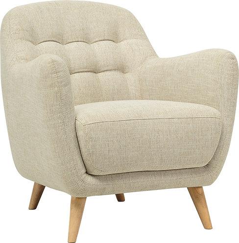 COOPER Fabric Sofa