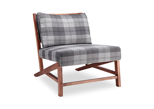 FORD Living Chair
