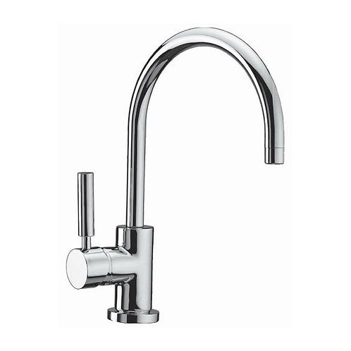 FRANKE kitchen tap - RT505