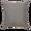 Thumbnail: Throw Cushion - Granite Grey