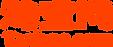 1280px-Taobao_Logo.svg.png