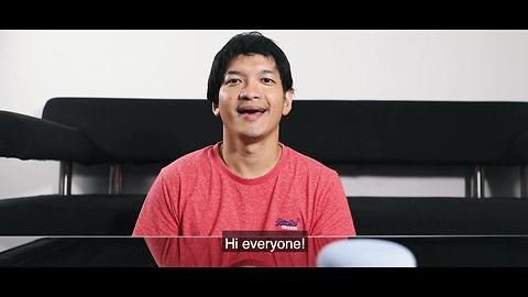 Mr See Bay Tia Episode 3