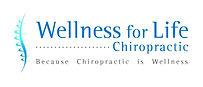 wellness-life-chiropractic.jpg