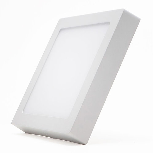 ROCA surface LED downlight square - LC132/16