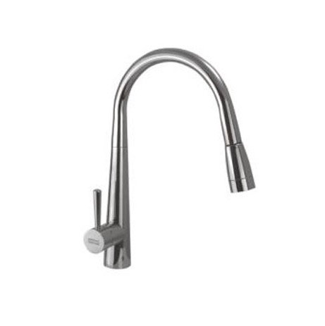 FRANKE kitchen tap - CT591C