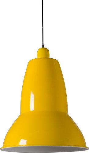 Native Pendant Lamp