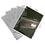 Thumbnail: Koli Sensitive Skin (Good Power) Pain Relief Plaster - 5 pcs / 够力敏感肌肤止痛贴 - 5片