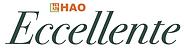 Eccellente-Logo.png