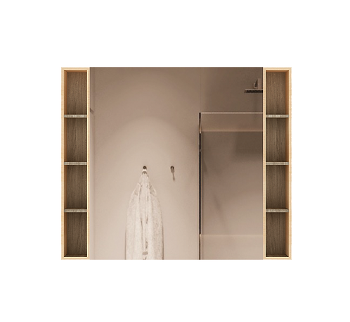 BRITT 1.2m vanity mirror