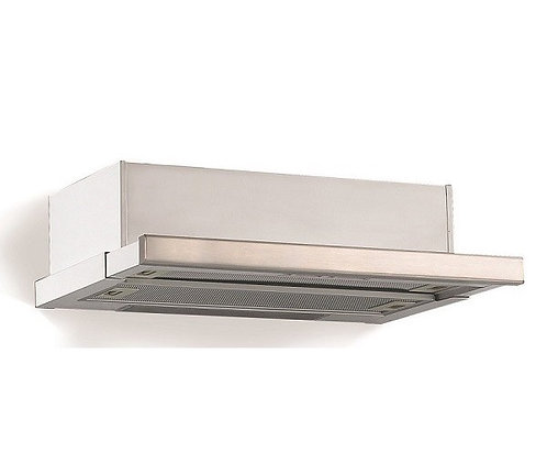 FRANKE cooker hood - FD6002 904 XS