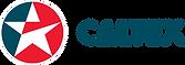 Caltex_logo_logotype.png