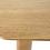 Thumbnail: Koa 6 Seater Dining Table