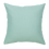 Thumbnail: Throw Cushion - Mint