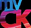 my-ck-logo-12DDC45C5C-seeklogo.com.png