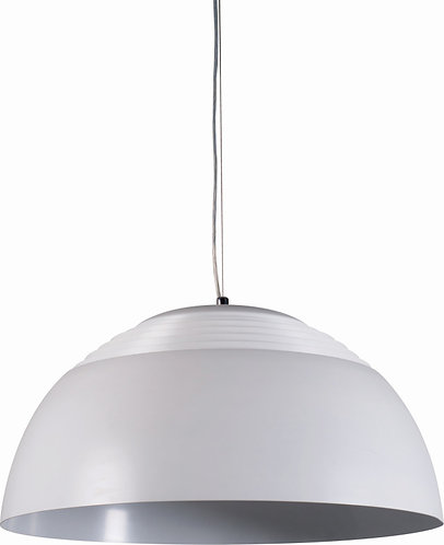 Cape Pendant Lamp