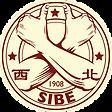 Sibe New Logo.png