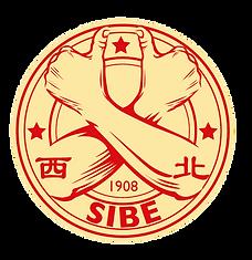 Sibe Logi.png