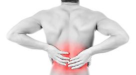 BURS-lower-back-pain.png