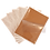 Thumbnail: Koli Classic (Strong Power) Miracle Plaster - 20 pcs / 够力经典强力神奇止痛贴 - 20片
