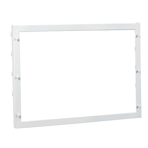 MAXE HANGING FRAME FOR STAX CUBE M5606 TO SUIT 600MM BAY
