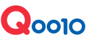 Logo-qoo10.png