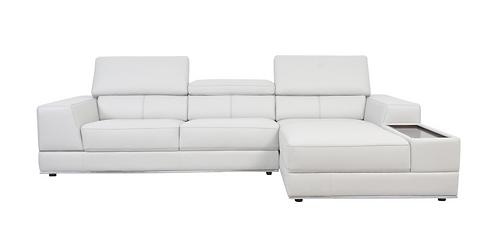 DOLCE DREY Sofa