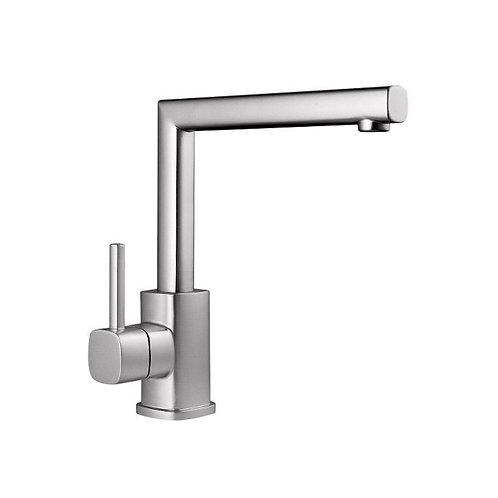 FRANKE kitchen tap - CT209S