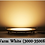 Thumbnail: ROCA surface LED downlight square - LC132/16