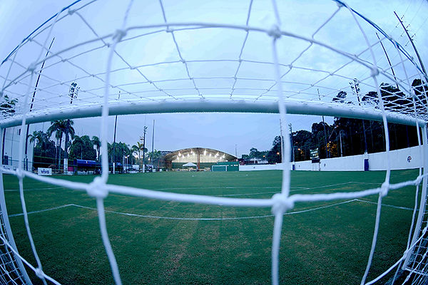 Futebol_Arena Master.jpg