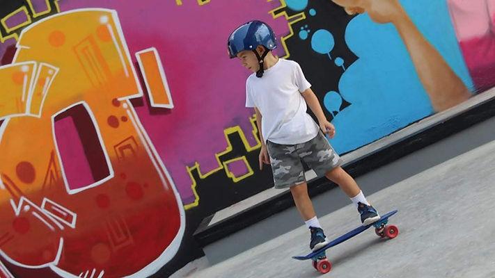 Skate%20Park%202_edited.jpg