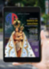 revista-digital2.jpg
