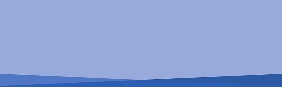 telas-tab1B_03.png