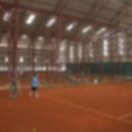 Tenis_3%20AP%20-%20lifestyle%207-2_edite